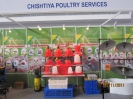 Poultry India 2011_12