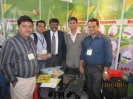 Poultry India 2011_13