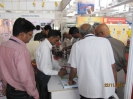 Poultry India - 2011