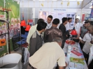 Poultry India 2011_15