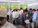 Poultry India 2011_31
