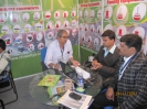 Poultry India 2011_40