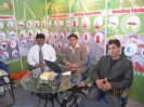 Poultry India 2011_4