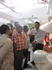 Poultry India 2011_8