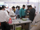 Poultry India 2011_9